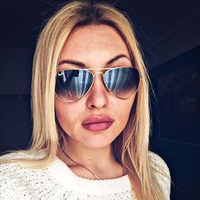 Ksenia Gallou