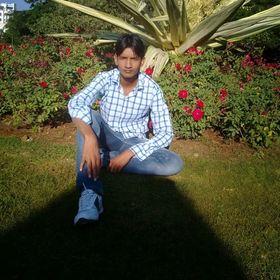 abdul mobeen