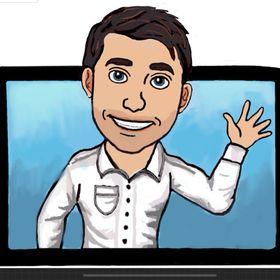 iPad_teacher