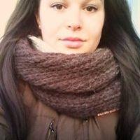 Adriana Kissová