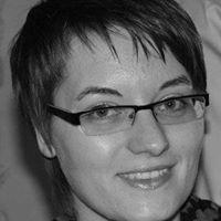 Maria Henkel