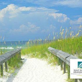Gulf Shores & Orange Beach Meetings