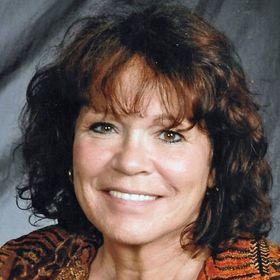 Linda Cork Endres