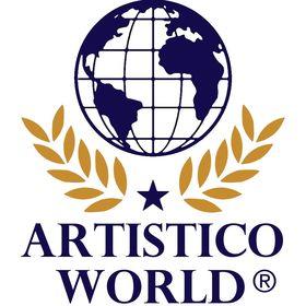 ARTISTICO WORLD