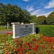 Churchill Commons Apartments