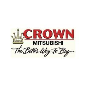 Crown Buick Gmc >> Crown Buick Gmc Crownbuickgmc On Pinterest