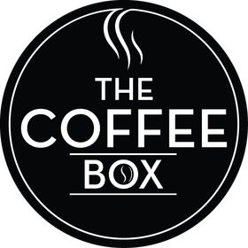 The Coffee Box Roasters Ltd.