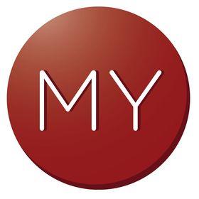 MyStudentStyle.co.uk