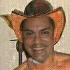 Joaquin Lebron Rosado