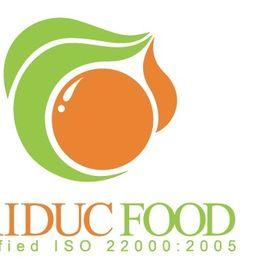 Tri Duc Food