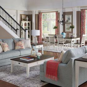Badcock Home Furniture More Badcockhome On Pinterest