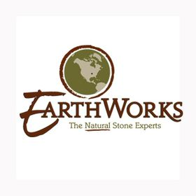 EarthWorks-The Natural Stone Expert