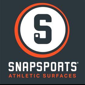SnapSports of Montana /Full Court Athletics