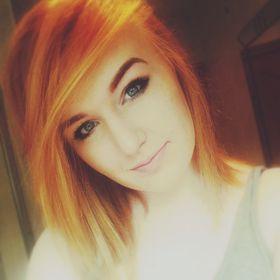 Caitlyn McCrea