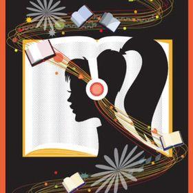 Elsie's Audiobook Digest