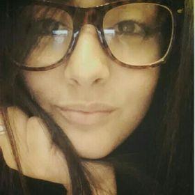 Alessandra Izzo