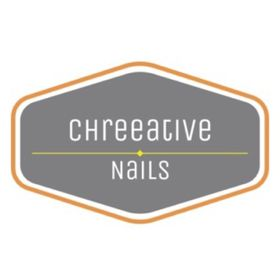 Chreeative Nails