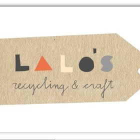LALO'S Recycling & Craft