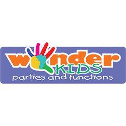 Wonder Parties