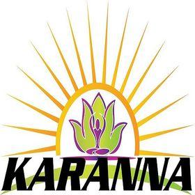 Karanna Academy