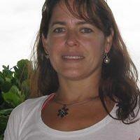 Diana Locatelli