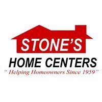 Stones Centers