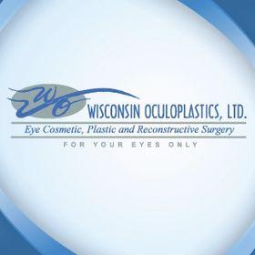 Wisconsin Oculoplastics