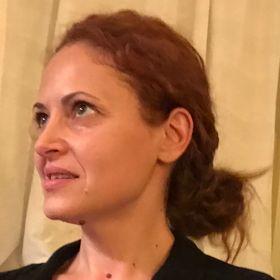 Florina Lucanu