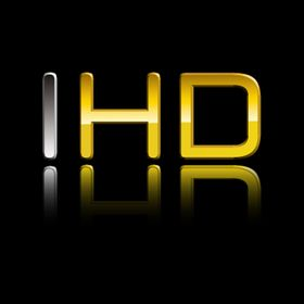 Infinity HD