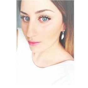 Ninorta Adayson