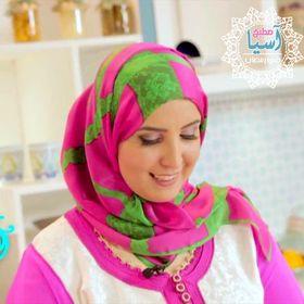Assia Othman  | Assia kitchen