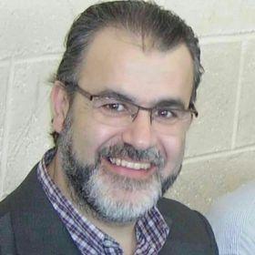 Stephanio Tezani