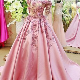 Karcay Dresses Online Store