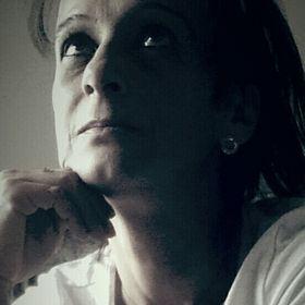 Marta Seidlova