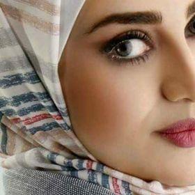 Hasty M Ali