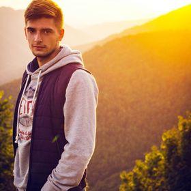 Bogdan Călăcean