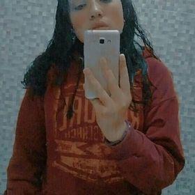 JOSEFINA MANCHINI