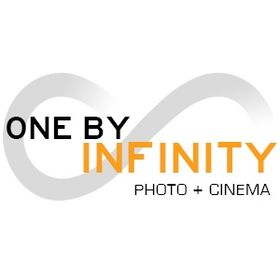 One By Infinity