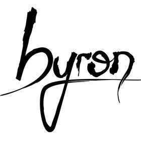 byron Music