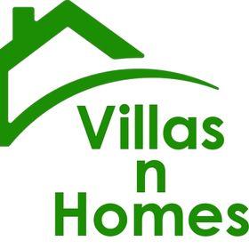 Villasnhomes