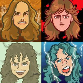 Metallicagirl0509