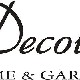 Decolor Home & Garden