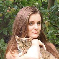 Katarzyna Myszczyszyn