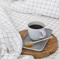 Majesté Fine European Textiles & French Flax Bed Linen Online NZ