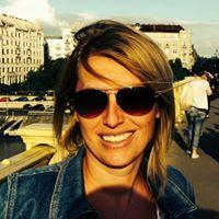 Beata Smiljanic-Kokai