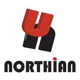 NORTHIAN Ltd