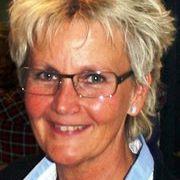 Linda Ballegaard