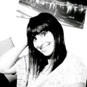 Carmen Andaloro