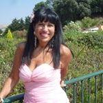 Lena Almeida