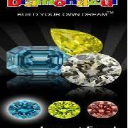Diamond Zul